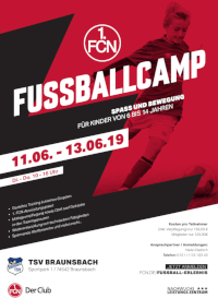 fcn-camp_tsv_small.png