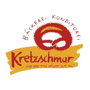 Bäckerei Kretzschmar